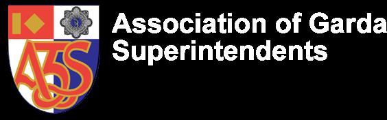 Association of Garda Superintendents